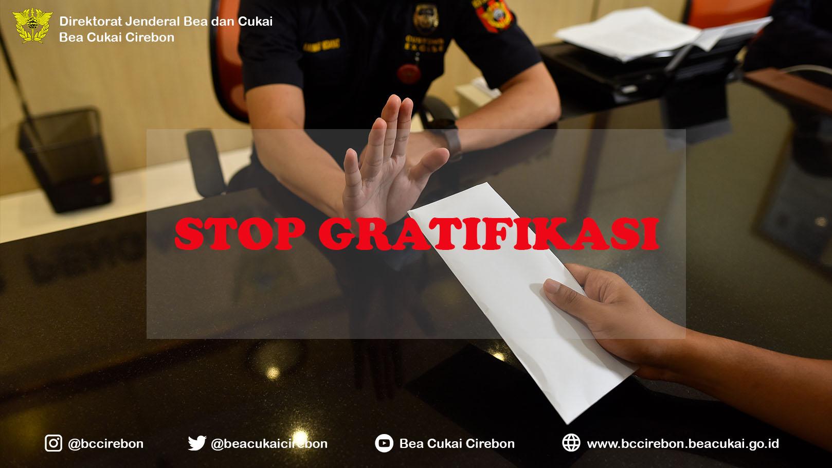 STOP_GRATIFIKASI.jpg